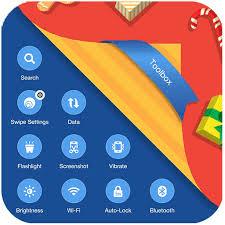 Swipe Master – Cleaner & Booster Fast Small ISwipe v4.7.1 Vip [Unlocked] APK [Latest]