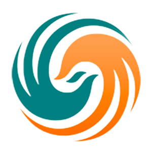 TvTap Pro v1.5 Mod APK (Ad Free & More) [Latest]