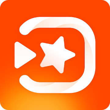 best video editor apk 2018