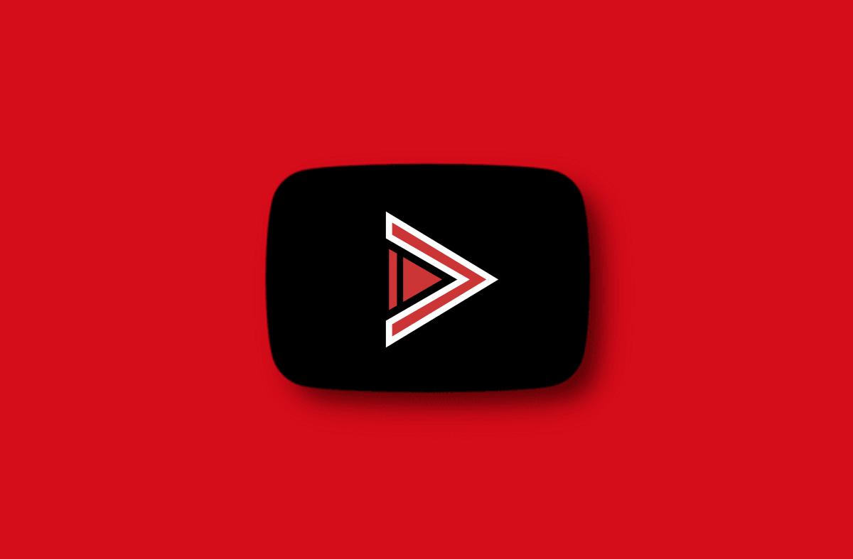 YouTube Vanced v13 37 52 [NON-ROOT Lite Mod] Cracked APK