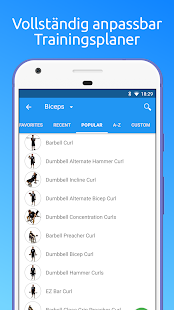 JEFIT Workout Tracker Gym Log Elite v10 12 APK [Latest