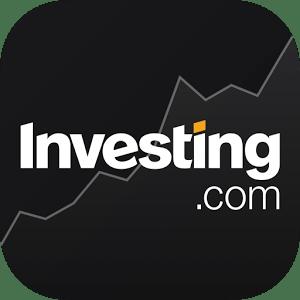 Stocks, Forex, Bitcoin, Ethereum: Portfolio & News v4.5.1 build 1016 [Unlocked] APK [Latest]