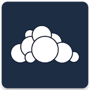 ownCloud v2.9.2 [Paid] APK is Here ! [Latest]