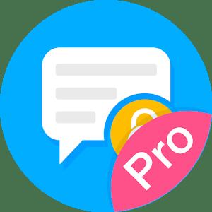 Privacy Messenger Pro v4.3.4 [Paid] APK [Latest]