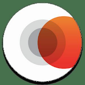 Sun Surveyor (Sun & Moon) v2 4 18 [Paid] APK [Latest] | ApkMagic