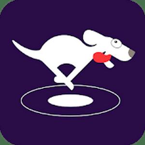 VPN Dog - Free & Fast & Unlimited & Unblock