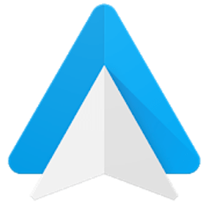 Android Auto v3.8.584554-release APK [Latest]