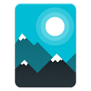 VertIcons Icon Pack v1.4.0 [Patched] APK [Latest]