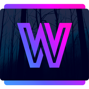 Amoled Pro Wallpapers v1.2 [Patched] APK [Latest]