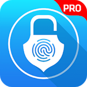 Applock – Fingerprint Password & Gallery Vault Pro v1.7 APK [Latest]