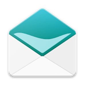 Aqua Mail – Email App v1.18.0-1393 Final Stable [Pro] APK [Latest]