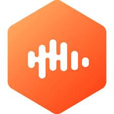 CastBox: Free Podcast Player, Radio & Audio Books Premium v7.42.4 Cracked APK