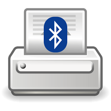 ESC POS Bluetooth Print Service v1 8 4 [Unlocked] APK [Latest