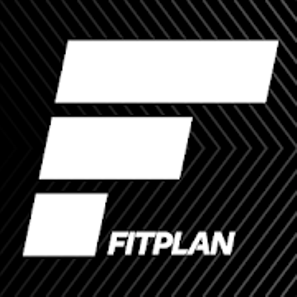 Fitplan: Train with Athletes v2.4.3 [Subscribed] APK [Latest]