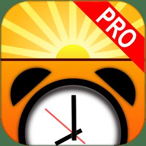 Gentle Wakeup Pro Alarm Clock v3.6.0 [Paid] APK [Latest]