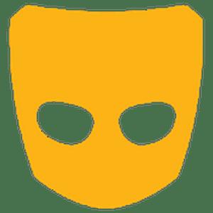 Grindr – Gay chat v4 3 13 [Unlocked] APK [Latest] | ApkMagic