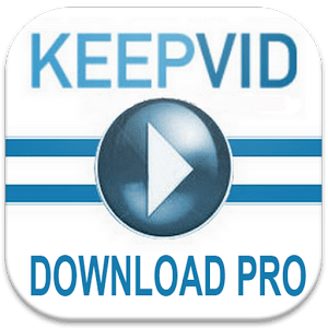 KeepVid Vip – Ultimate Video Downloader v3 1 3 3 Cracked APK