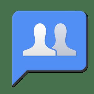 Lite for Facebook Messenger v7.2.1 Cracked APK [Latest]
