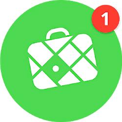 MAPS.ME – Offline Map and Travel Navigation v8.4.9-Google APK [Latest]