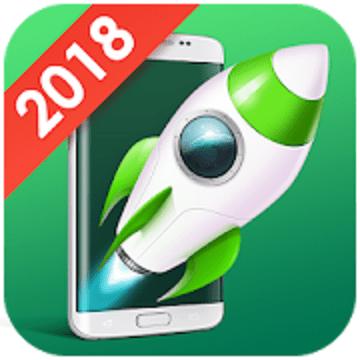 MAX Phone Manager – Super Antivirus Cleaner v1 9 3 [Unlocked
