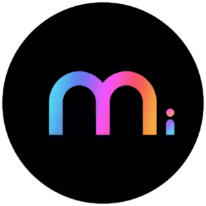 Mi X Launcher Prime – MI 10 Launcher + v2.5 Cracked APK [Latest]