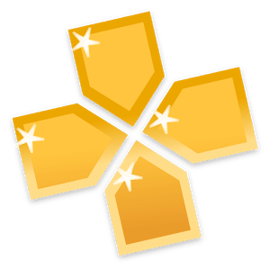 PPSSPP Gold - PSP emulator v1 7 1 Cracked APK [Latest] | ApkMagic