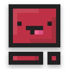 PixBit – Icon Pack v7.1 [Patched] APK [Latest]