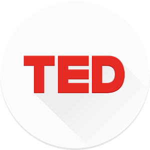 TED for Android v4.1.0 APK is Here ! [Latest]