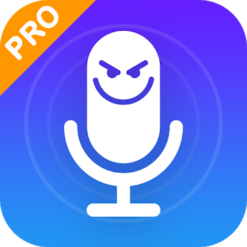Voice Changer – Funny sound effects v1 0 4 [Ad-free] APK