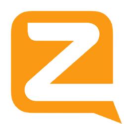 Zello PTT Walkie Talkie v4.28 APK [Latest]