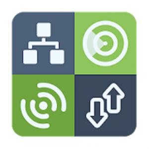 Network Analyzer