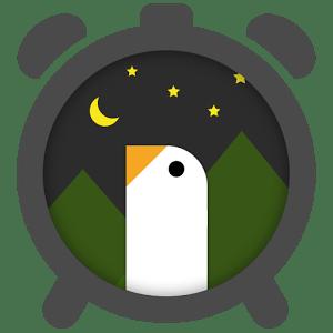 Early Bird Alarm Clock v5.3.5 [Pro] APK [Latest]