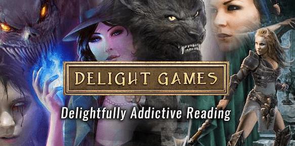 Delight Games Premium V9 1 Apk Free Download Apkmagic