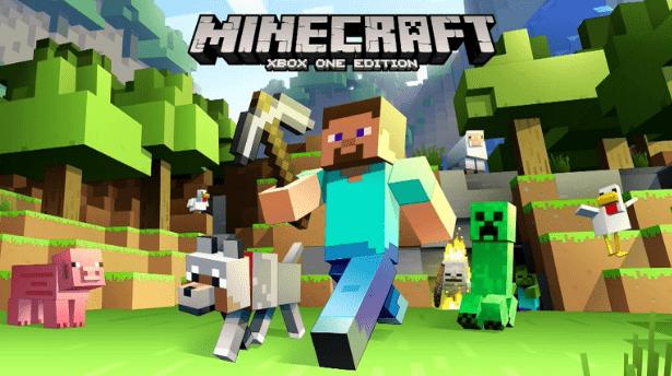 Minecraft v1 8 0 24 Mods Apk Free Download   ApkMagic