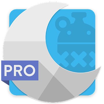Moonshine Pro – Icon Pack v3 0 7 [Patched] APK [Latest