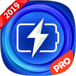Battery Saver Plus Pro v1.6.16 [Paid] APK [Latest]