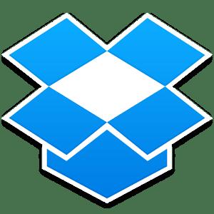 Dropbox v122.2.2 Final APK is Here ! [Latest]