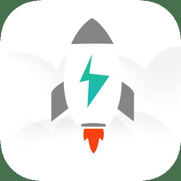 File flash Pro v2 8 2 [Paid] APK [Latest]   ApkMagic
