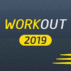 Gym Workout Tracker & Trainer Premium v4.020 Cracked APK [Latest]