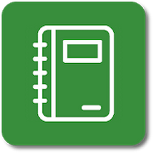 Notebook for Golf Clash v0.5.4 [Patched] APK [Latest]