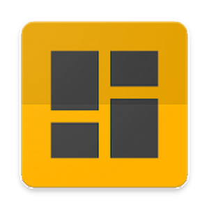 RunPlan v2.3 [Paid] APK is Here ! [Latest]