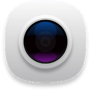 Screenshot touch v1.6.0 [Ad Free] APK [Latest]