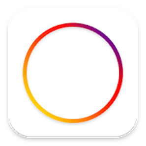 Story Saver for Instagram – Story Assistant v1.0.9.5 [Pro] APK [Latest]