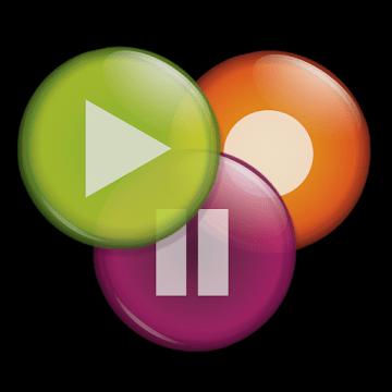TVCatchup – Watch Free Live TV v2 3 3 [Ad-free] APK [Latest