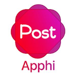 Instagram followers pro apk crack | Followers Pro for Instagram 1 0