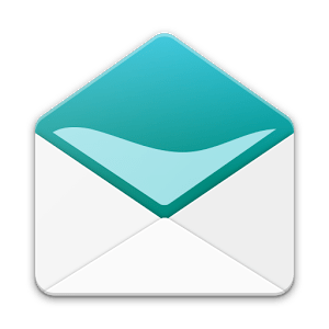 Aqua Mail Pro v1 18 2-1413 Final Stable Cracked + Mod APK