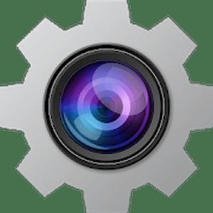 GCam Tool Pro v2 31 Cracked APK is Here ! [Latest] | ApkMagic