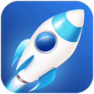 MAX Speed Booster Pro – Junk Cleaner, Space Booster v1 10 2