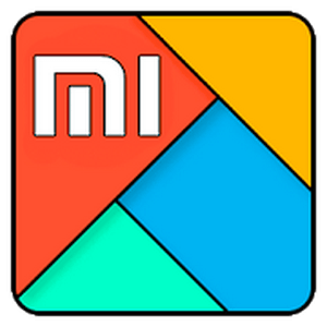 MIUI 10 LIMITLESS – ICON PACK v2 5 [Patched] APK [Latest