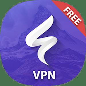 Smart VPN Free & Fast – Unlimited VPN Proxy Mods vsmartvpnv307 Cracked APK  | ApkMagic